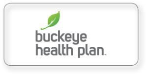 https://www.buckeyehealthplan.com/