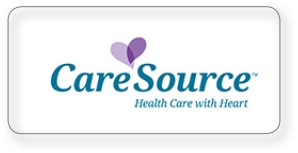 https://www.caresource.com/