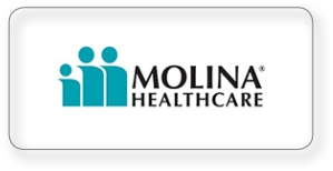 http://www.molinahealthcare.com/en-US/Pages/home.aspx