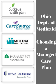 Ohio ManagedCarePlan (3)