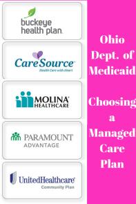 Ohio ManagedCarePlan (4)