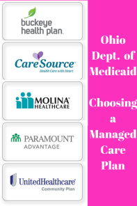 Ohio ManagedCarePlan (4)