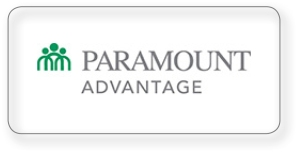 http://www.paramountadvantage.org/
